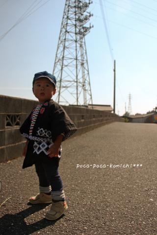 2011-10-09_4896.jpg