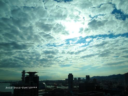 2011-10-24_5302.jpg