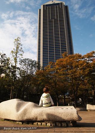 2011-10-24_5315.jpg