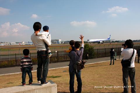 2011-11-13_6259.jpg