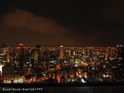 2011-12-03_7686.jpg
