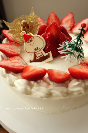 2011-12-11_7866.jpg