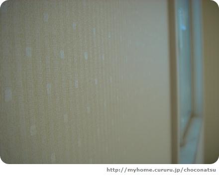 image9471591.jpg