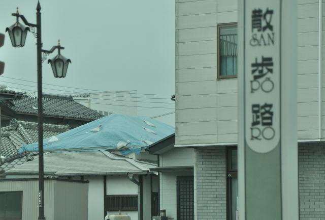 110522quake1_4.jpg