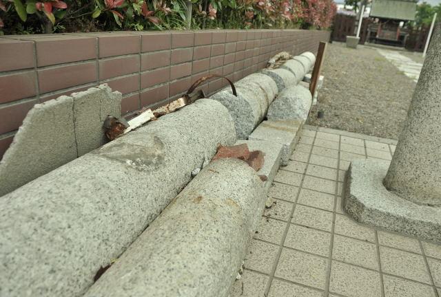 110522quake1_5.jpg