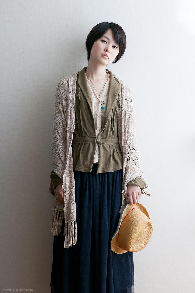 fashion02.jpg
