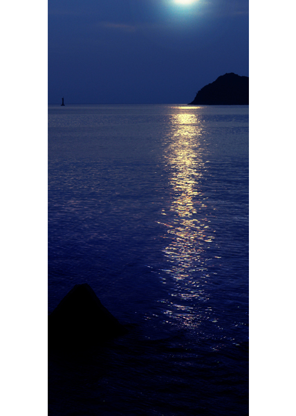 01・月光