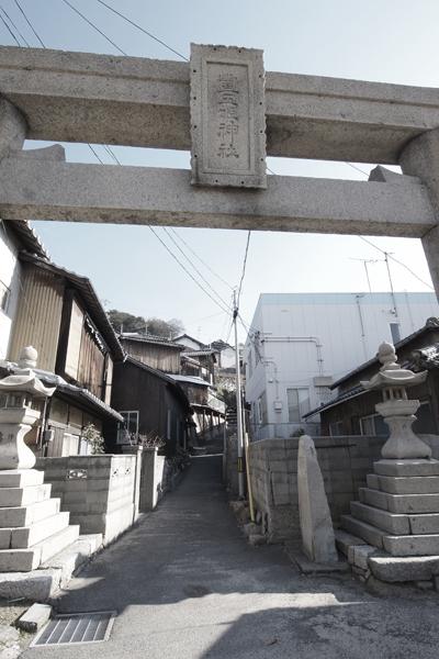 06・豊玉姫神社