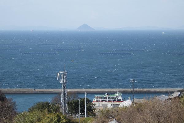 17・大槌島