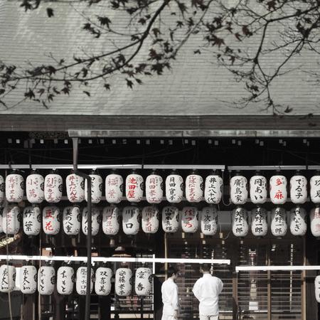 23・八坂神社