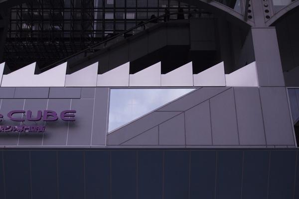12・工場の屋根