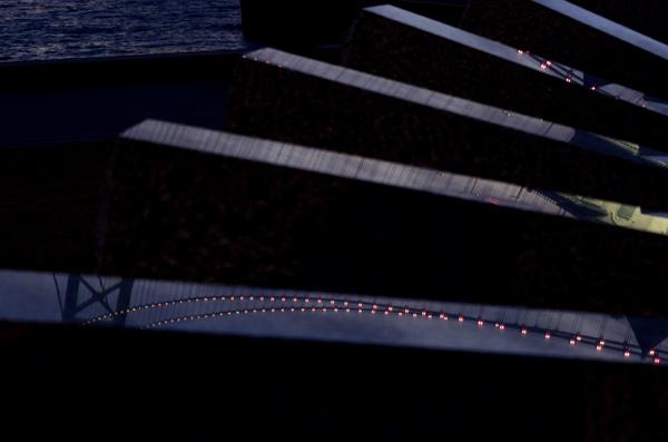 21・大橋が映る