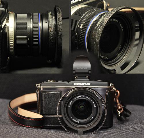 22・使用カメラ