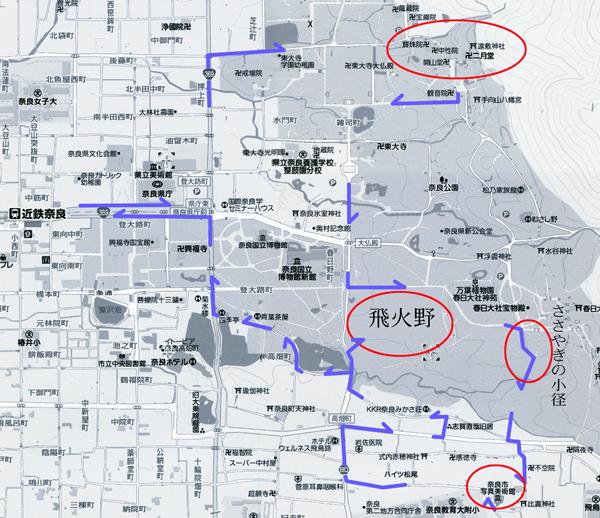 16・地図