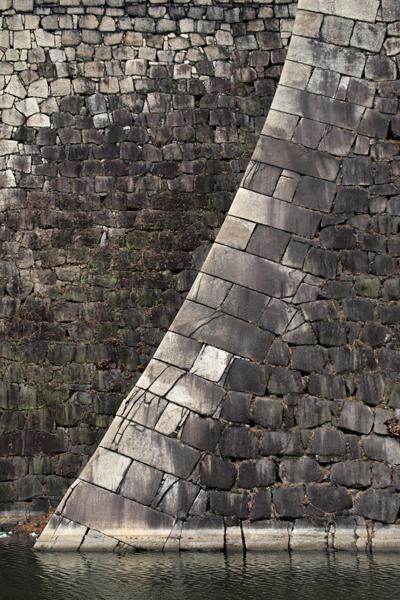 05・石垣の美