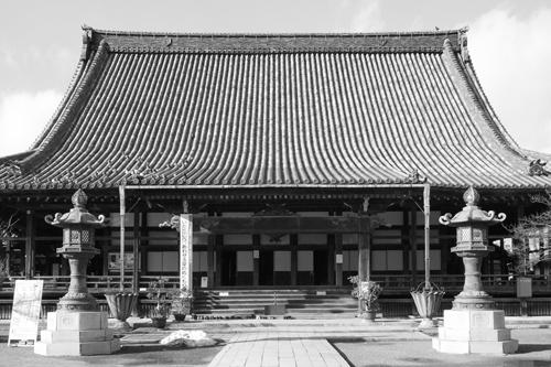 05・大通寺