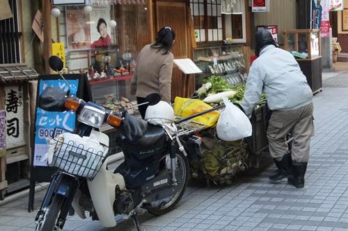 06・野菜売り