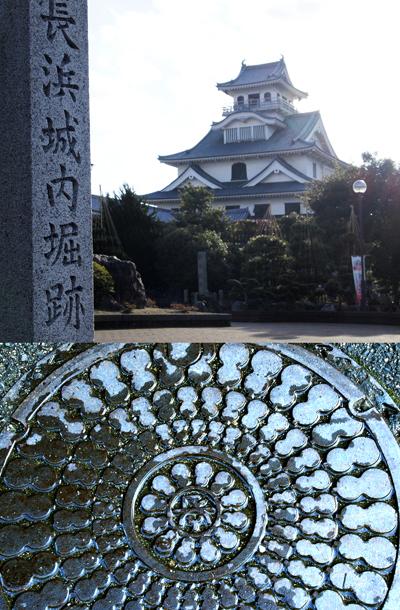 10・太閤さん
