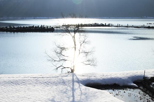 19・輝樹
