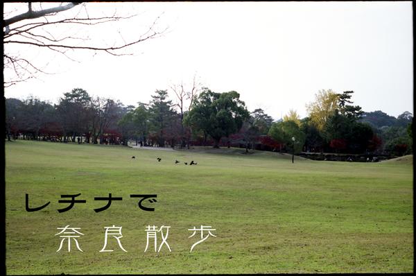 13・フジフイルムPRO160C