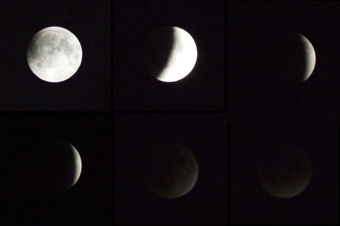 _0109153B皆既月食