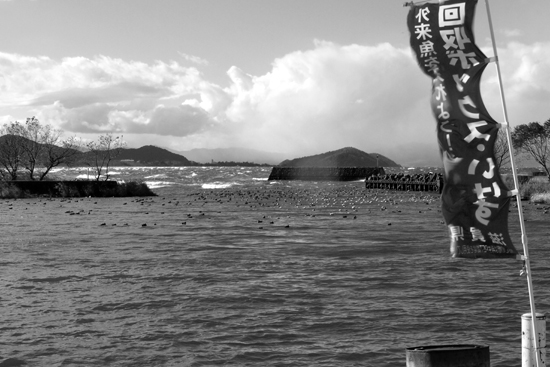 04・柳川漁港