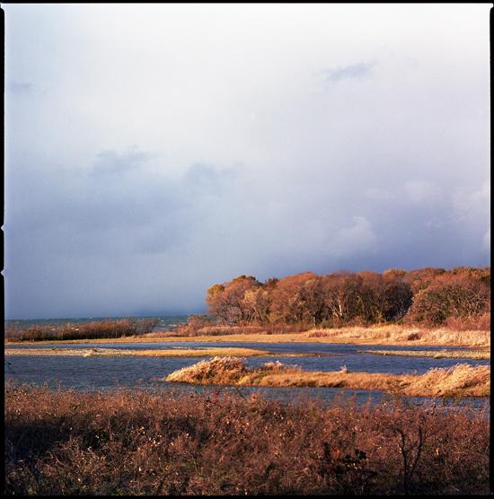 13・犬上川