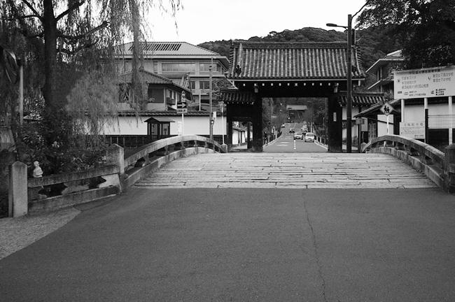17・知恩院:東山区石橋町