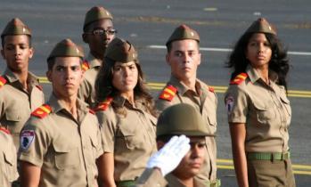 26-revista-militar-y-desfile-popular-16-de-abril-foto-sheyla-valladares-580x349.jpg