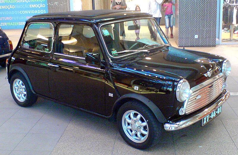 800px-Mini_Cooper,_1991