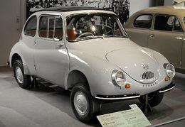 260px-1958_Subaru_360_01.jpg