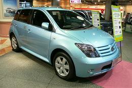 260px-2005_Toyota_ist_01.jpg