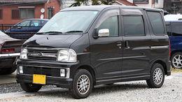 260px-Daihatsu_Atrai_003.jpg