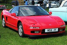 260px-Honda_NSX_reg_1991_2977_cc.jpg
