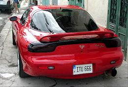 260px-MHV_Mazda_RX7_3rd_Gen_02.jpg