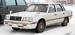 260px-Mitsubishi_Debonair_V_001.jpg