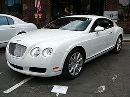 260px-SC06_2006_Bentley_Continental_GT.jpg