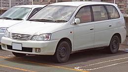 260px-Toyota_Gaia_1998.jpg