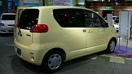 260px-Toyota_Porte_03.jpg