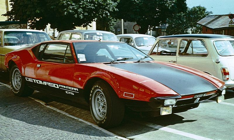 800px-De_Tomaso_Pantera_Cortina_.jpg