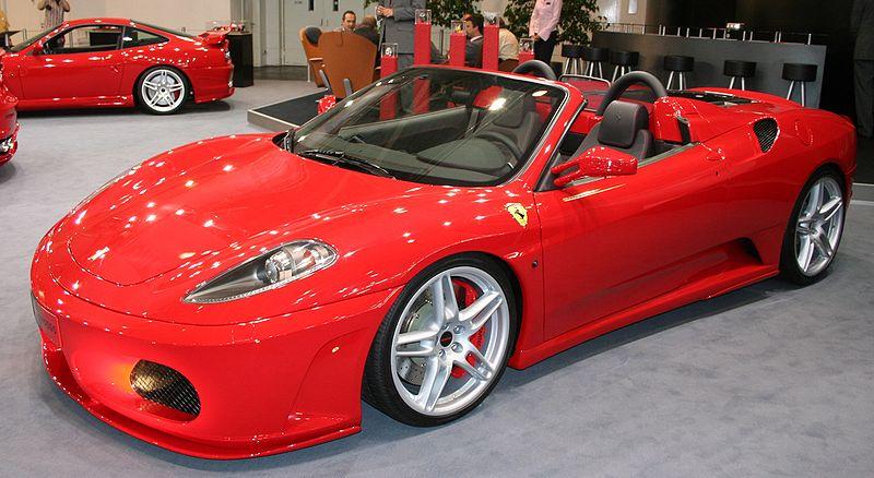 800px-Ferrari_novitec_rosso_IAA_2005.jpg