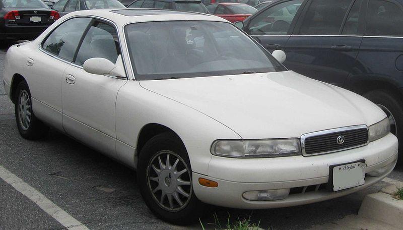 800px-Mazda_929_.jpg