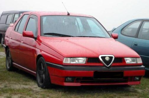 Alfa_Romeo_155.jpg