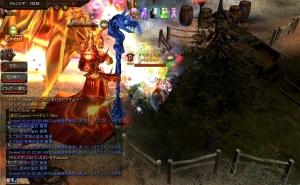 秋のくんどん祭り2Screen(10_12-22_09)