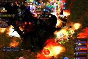 秋のくんどん祭り3Screen(10_12-22_18)