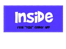 もりまさとしですが、何か?-inside