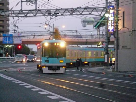 keishin106