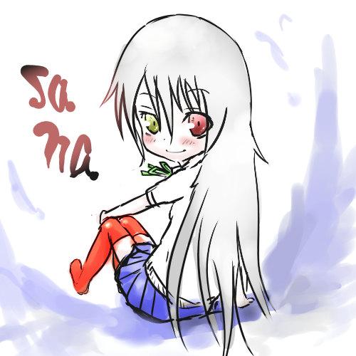 sana_X03