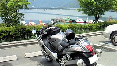 NEC_隼河口湖162