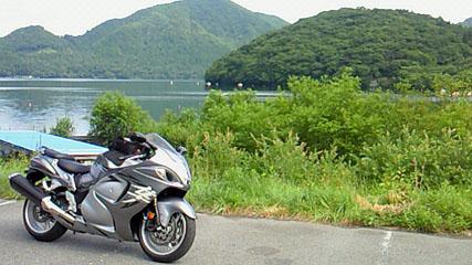 NEC_榛名湖01